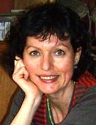 Dahlia Abramovic