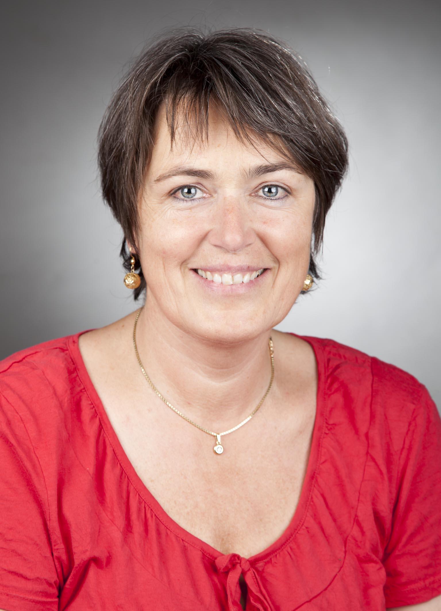 Portrait Eva Leichtfried Vitkuna Anwenderin