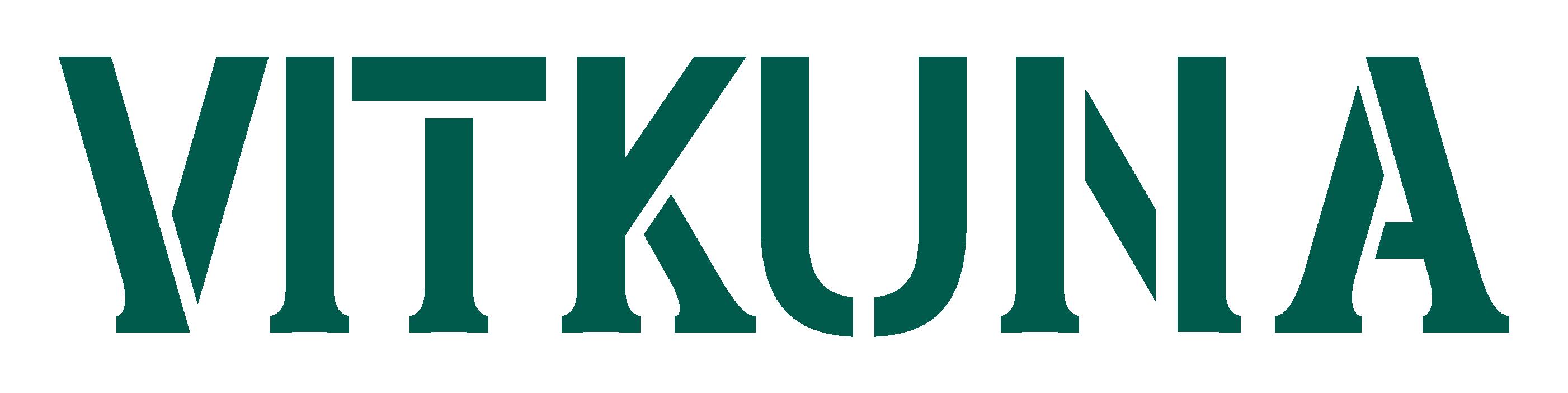 Logo Vitkuna