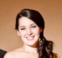 marietta Pisec